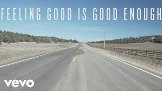 Matthew E. White - Feeling Good Is Good Enough (Official Video)