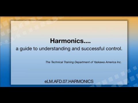 Harmonics von YouTube · Dauer:  24 Minuten 6 Sekunden