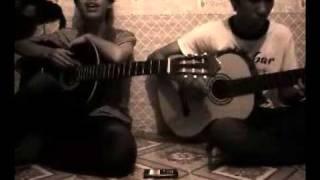 Hát cho màn đêm (Guitar Version)