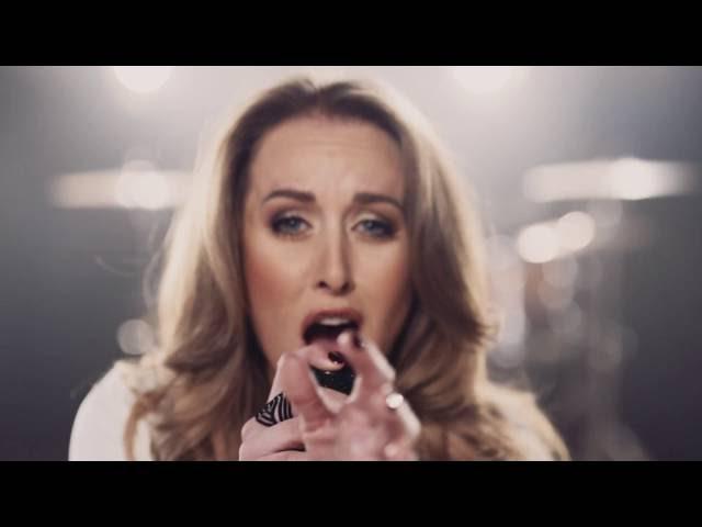 Liza Bronner - Verlief Op Die Idee Van My (Offisiële Musiek Video)