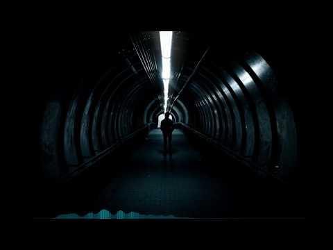 Escape (Movie Soundtrack)