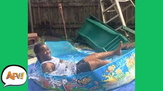 Why You Should Leave the KID TOYS to the KIDS! 🤣 | Funny Adult Fails | AFV 2021