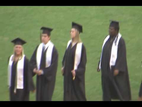 Oxford High Jana Graduation 2009 05 29 08 32 55