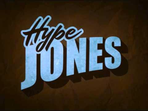 Dr Dre and Snoop Dogg VS jj - Still Dre (Hype Jones Love Pussy Kush Mix)
