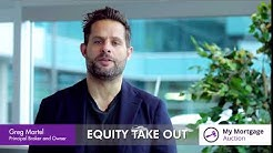 ETO - Equity Take Out
