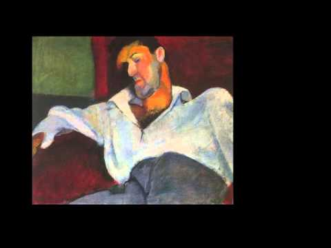 Leo Weiner :Hungarian Folk Dance Suite