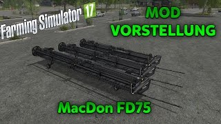 "[""mirappy"", ""Landwirtschafts Simulator"", ""Farming Simulator"", ""GIANTS"", ""Modvorstellung"", ""LS17"", ""lets play"", ""Farming Simulator 17"", ""FS15"", ""Tutorial"", ""Farming"", ""Claas"", ""Landwirtschafts Simulator 17"", ""Krone"", ""Gameplay"", ""Courseplay"", ""Autocombine"""