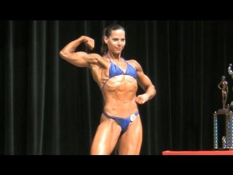 Alana Champion photos
