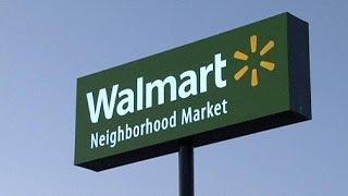 وول مارت تمتلك أكثر من 76 مليار دولار من الأصول في ملاذات ضريبية – corporate   17-6-2015