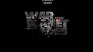 Планета обезьян  Война  2017 Новинки кино Русский трейлер