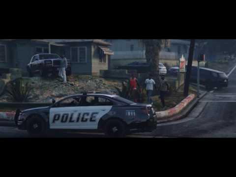 THA COME-UP EPISODE 3: Tha Block iz HOT | NoSleepingTV®