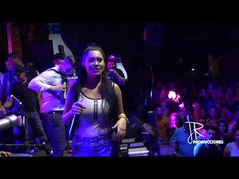 Como La Flor Homenaje a Selena - Adios Amor Ana del Castillo En Bucaramanga