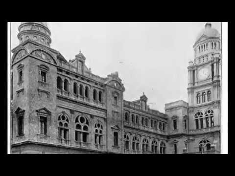 Chief Court, Rangoon