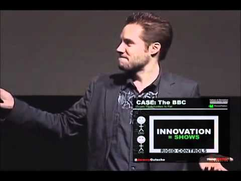 Creativity Keynote - Jeremy Gutsche Creating a Culture of Innovation.mp4