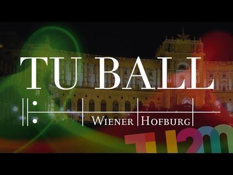TU Ball