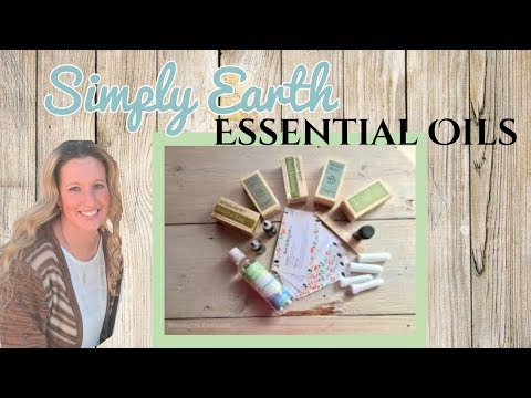 getting-started-with-essential-oils-|-recipes,-tips-&-tricks