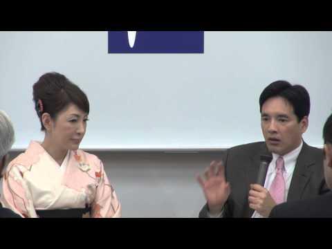 Part2/3 日本画の魅力と山種美術館~ビジネスパーソンのアートの愉しみ方