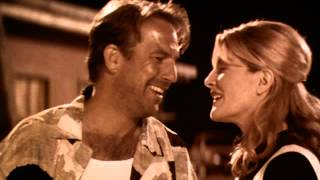 TIN CUP (VF) - Bande Annonce