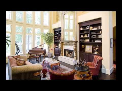 decorating a studio apartment 500 square feet - youtube