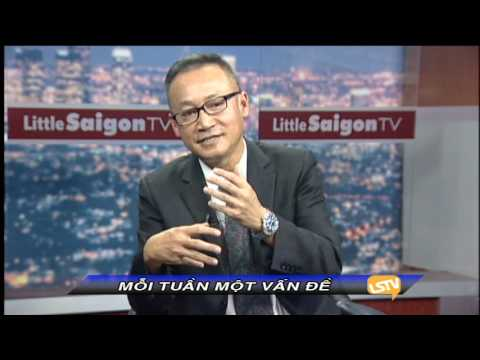 MOI TUAN MOT VAN DE 2016 12 15 P2 MINH BEO