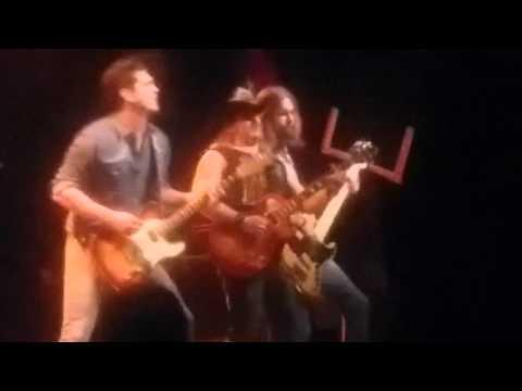 All Time High-Jon Pardi
