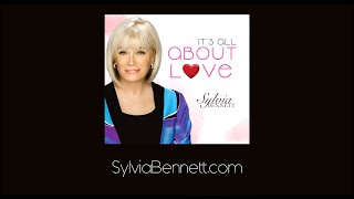 It's All About Love | Sylvia Bennett