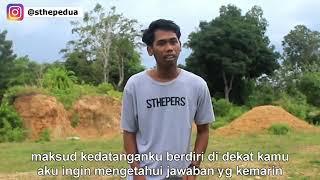 Download Video Story wa bahasa bugis MP3 3GP MP4