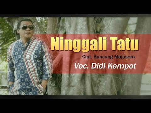 didi-kempot---ninggali-tatu-[official]