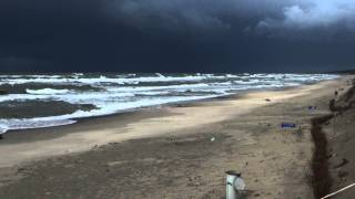 Morze Bałtyckie - Baltic Sea HD