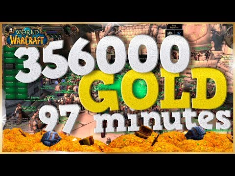 WoW Requirements, Wow Honor, World Of Warcraft Time Card, Wow Leveling Bot | Warcraft 3: Reforged