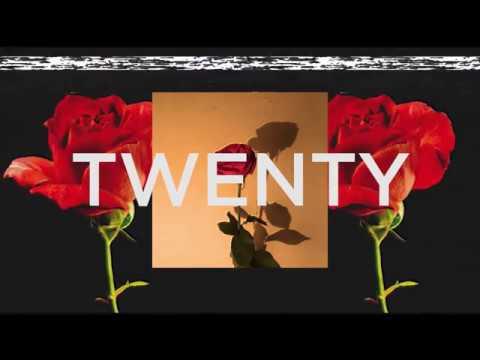 Astera - Twenty Lyric