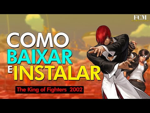 Street Fighter - Aprenda a Jogar - Game Over from YouTube · Duration:  20 minutes 17 seconds