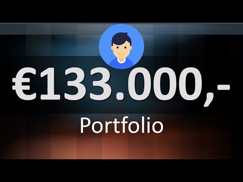 Is dit het EINDE van Apple, Amazon, Facebook & Google? Hoe kun je profiteren? - Afl. 45 from YouTube · Duration:  27 minutes 31 seconds