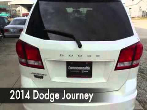 Car Dealerships Florence Ky >> Dodge Journey Dealer Florence Ky Dodge Journey Dealership Florence Ky