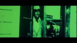 Francesco De Masi Feat. Maurizio Graf - Find a Man (Quella Sporca Storia nel West - O.S.T.)