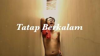 Смотреть клип Sore - Tatap Berkalam