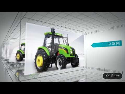 Shopthewall lena spielfahrzeug starke riesen traktor mit