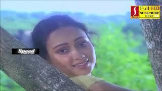 Mammootty Malayalam Full Movie | Malayalam Suspense Thriller Movie | HD Movie | Latest Upload 2018