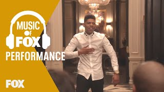 Nothing But A Number ft. Hakeem Lyon | Season 1 Ep. 10 | EMPIRE