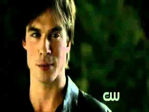 074b933a6a00 Hello Brother!