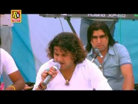 Masti Mastan Di by Vicky Badshah | Fakran Di Kulli | R.K.Production | Punjabi Sufiana