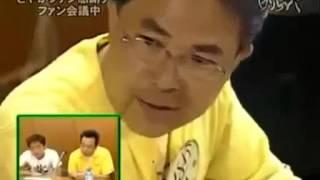 めちゃイケ スペシャル HD 2015 めちゃイケ 2015 めちゃイケ スペシャル...