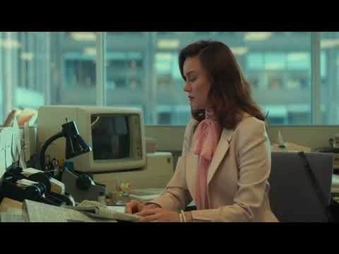THE GLASS CASTLE Official Trailer 2017 Drama Movie HD
