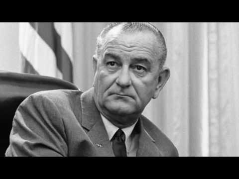 The Vietnam Anti-War Movement