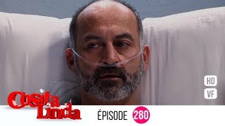 Cosita Linda  Episode 280 (Version Française) (EP 280 - VF)