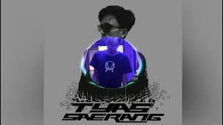 Download Tyas Saerang - DJ Come in land ( Remix 2021 )