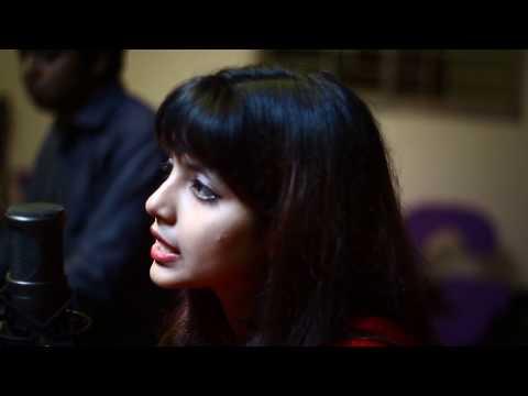 Doya Koro Amar Upor Ohe Jishu||William Carey||Manger Music Ministry-Official Music Video|| 2017||