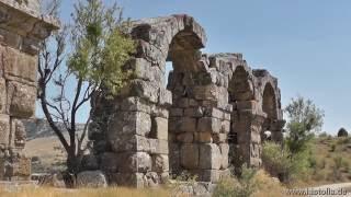 Antiochia in Pisidien