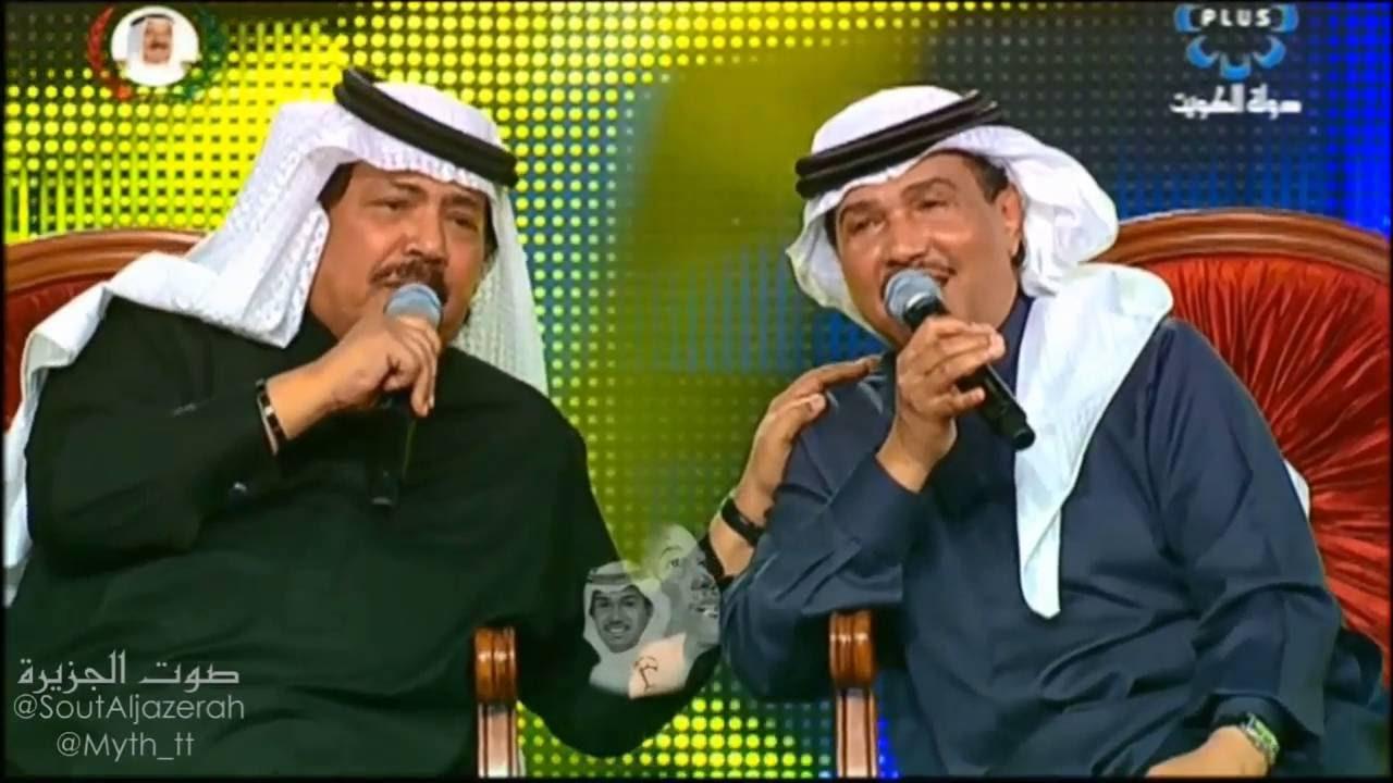 سر حبي ابوبكرسالم ومحمد عبده والرويشد من اغاني زمن عدن الجميل Youtube