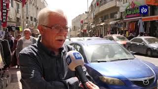 حملات المقاطعة تطغى على مشاركة فلسطينيي الداخل في انتخابات الكنيست  - (9-4-2019)